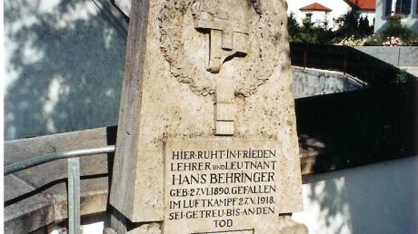 Bild_1_-_Denkmal_Behringer_Unterringingen.jpg