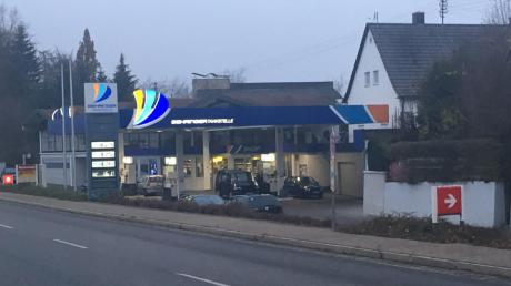 Tankstelle.jpg
