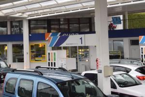 Überfall in Höchstädt: Polizei ermittelt drei Tatverdächtige