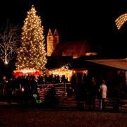 Weihnachtsmarkt_Gundelfingen036.jpg