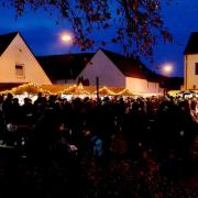 Weihnachtsmarkt_Wittislingen002.jpg