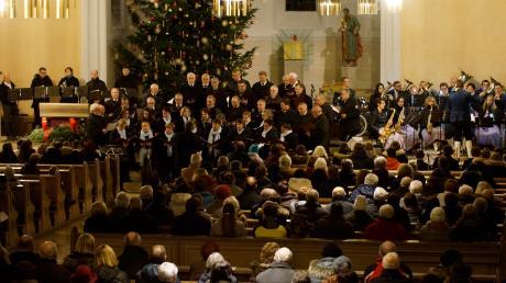 Bissingen_Weihnacht.jpg