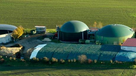 Luftbild_Biogasanlage_Nov17(1).JPG