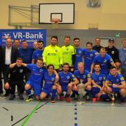 Futsal Kreism_VR_Cup_Finale005.jpg