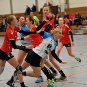 HSG Frauen SV_Mering005.jpg