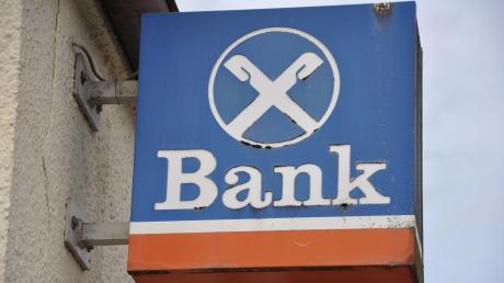 Die Raiffeisen-Volksbank Donauwörth eG (Symbolfoto) und die Raiffeisenbank Wittislingen eG planen eine Fusion.