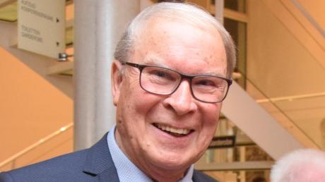 Hans-Jürgen Weigl