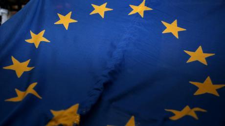 Nachrichten zum Thema Europa und Wirtschaft im Landkreis Günzburg gab es diese Woche praktisch jeden Tag.