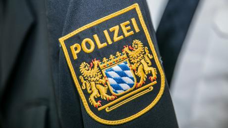 Die Polzei hat zwei Mocheen in München geräumt.