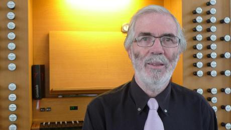 Der mallorquinische Organist Arnau Reynés Florit brachte an der Sandtner-Orgel mit Werken der Komponisten seiner Heimat neue Klangerlebnisse.