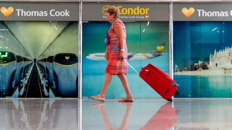 Copy%20of%20condorthomascookdpa.tif