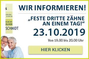 PDV231006839-X27.jpg