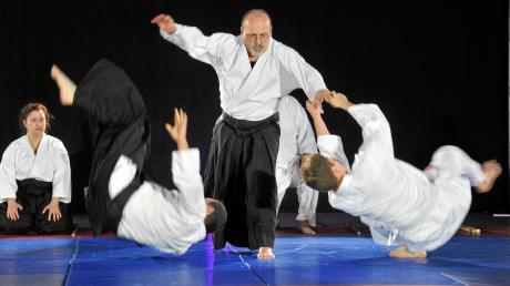 Copy%20of%20Taekwondo%20TVL121.tif