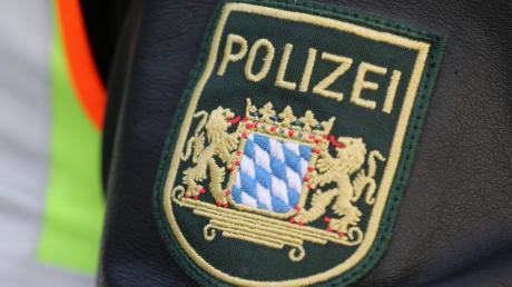 Ein 32-Jähriger fuhr nach Drogenkonsum durch Frauenstetten und wurde von der Polizei aufgehalten.