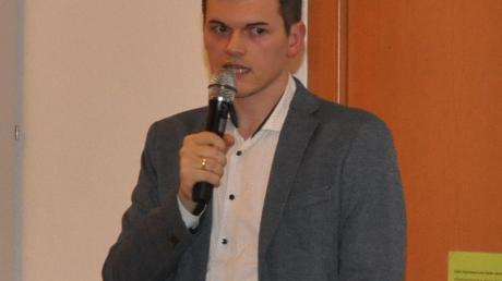 J. Moosdiele-Hitzler.