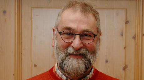 Walter Ritter ist Bürgermeisterkandidat der Freien Wähler in Blindheim. Seine Nominierung ist ebenso wie die der Listenkandidaten gültig.
