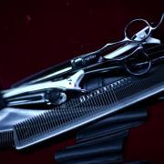 Einen handfesten Streit hat es am Freitagnachmittag zwischen einer Kundin und einer Friseurin in einem Salon in Wertingen gegeben.
