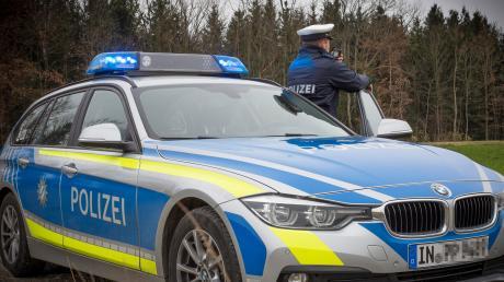 In Mindelheim wurden die Gebeine eines Langzeit-Vermissten gefunden. Nun ermittelt die Polizei.