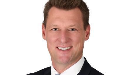 Christoph Mettel