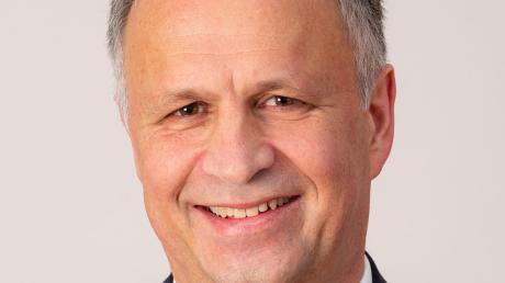 Stefan Taglang