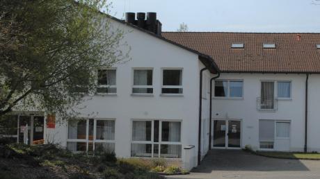 Im Pro Seniore Bissingen sind zwölf Menschen verstorben.
