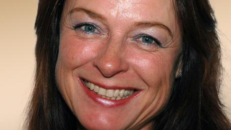 Christiane Fleischmann