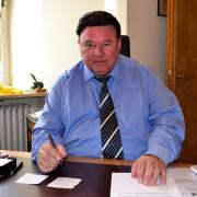 Die Amtsgericht Augsburg hat Strafbefehl wegen Untreue und Betrugs gegen den früheren Direktor der Lauinger Elisabethenstiftung, Helmuth Zengerle, erlassen.