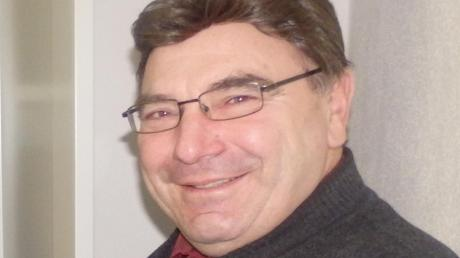 Eugen Götz