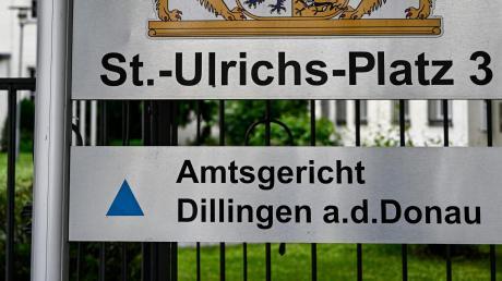 Ein Beziehungsstreit hatte für einen 31-Jährigen aus Aschaffenburg Folgen.
