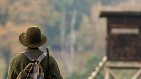 Eine Briefwahl und eine Mitgliederversammlung scheiterten. Jetzt aber könnte bei den Jägerinnen und Jägern wieder Ruhe einkehren.