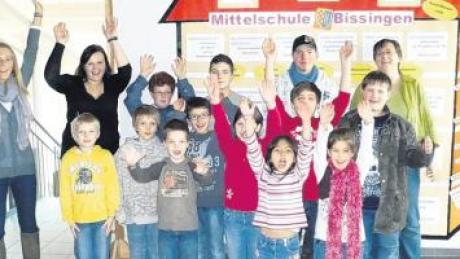 Copy of Mittagessen_Bissingen.tif