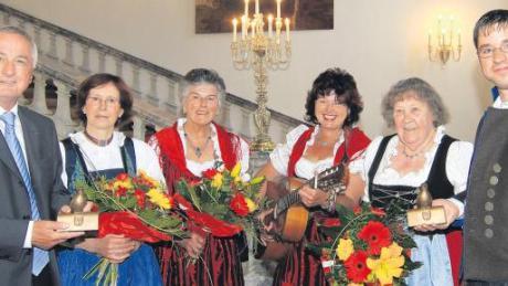 Copy of Schwäbischer_Musikpreis_Irsee.tif