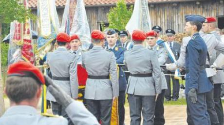 Copy of Bundeswehr_8.tif