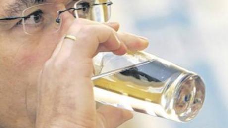Copy of Trinkwassergebühren.tif