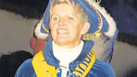 Hannelore Seel