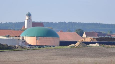 Biogas_F%c3%bcnfstetten_3.jpg