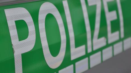 Polizei_8.jpg