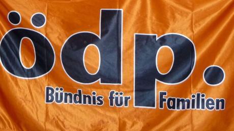 Am 26. September 2021 ist Bundestagswahl.