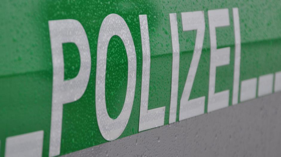 Symbol Trafostation oberpfalz: stromausfall in schwandorf: schuld war ein brand an der