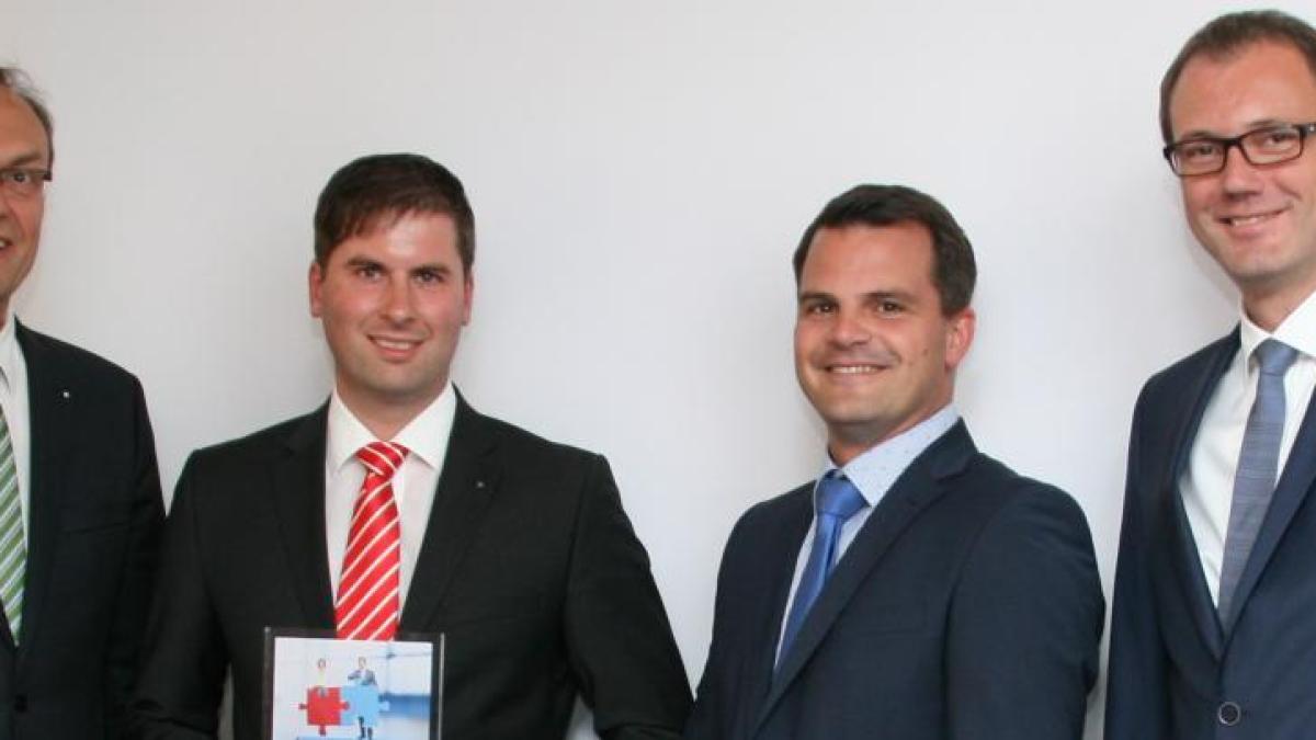 Bekanntschaften luxemburg