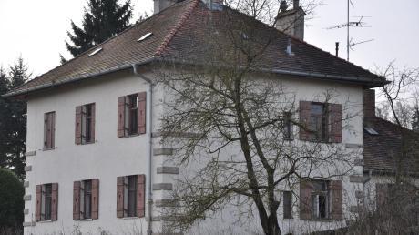 Blockhaus_Biberhof_F%c3%bcnfstetten_1.jpg