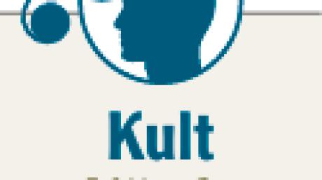 Logo_-_Kultk%c3%b6pfe.eps