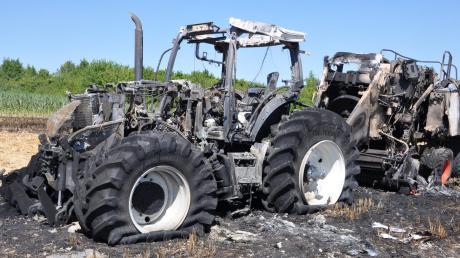Copy%20of%20Brand_Traktor_F%c3%bcnfstetten_3.tif