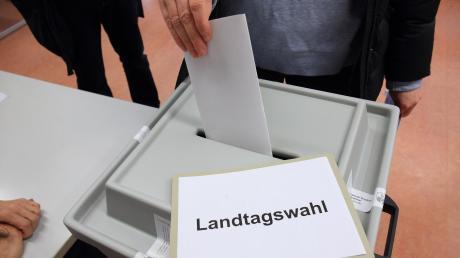 In diesem Artikel erfahren Sie den Termin der Wahl in Sachsen-Anhalt 2021 - und die Öffnungszeiten der Wahllokale.