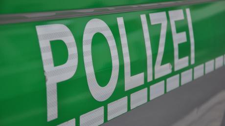 Polizei_9.jpg