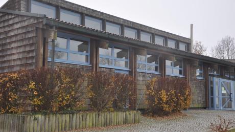 Sporthalle_F%c3%bcnfstetten_1.jpg