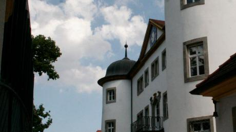 Am 15. März wird auch in Reimlingen ein neuer Gemeinderat gewählt.