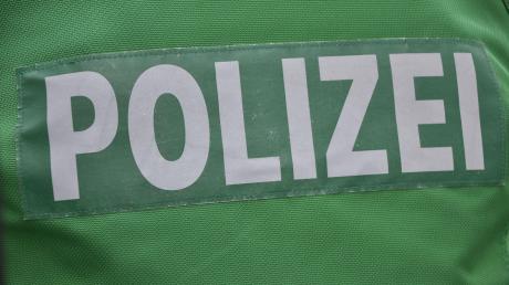 Polizei_Symbolfoto_2.jpg