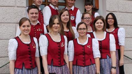 Copy%20of%20Musikverein_Wolferstadt_Vorstand.tif