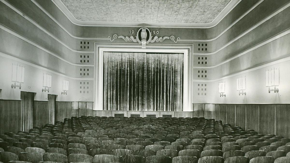 Donauwörth Kino